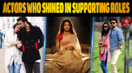 Top 10 Bollywood Actors Who Shined In Supporting Roles