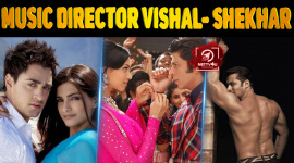 Top 10 Music Albums Of Music Director Vishal- Shekhar
