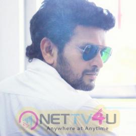 Actor Rathanmouli Goog Looking Photos Tamil Gallery