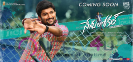 Nenu Local Movie Republic Day Wallpapers Telugu Gallery