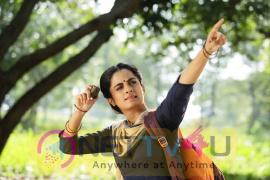 Nimir Movie Images Tamil Gallery
