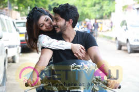 Yemaali Movie Stills Tamil Gallery