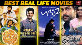 Top 10 Real-life Films In Malayalam
