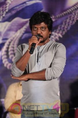 New Movie Lanka Exclusively Press Meet Pics