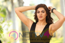 Sakshi Chaudhary Latest Pictures