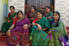New Movie Jindha  Stunning Stiils Kannada Gallery