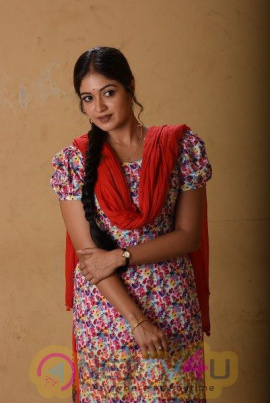 New Movie Jindha  Stunning Stills