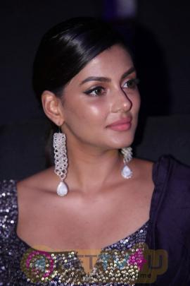 Ee Nagaraniki Emaindi Telugu Movie Audio Launch Pics Telugu Gallery
