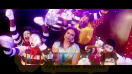 Bodha Upcomig Tamil Movie Classy Stills