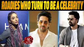 10 Roadies Who Turn To Be A Celebrity In Bollywood