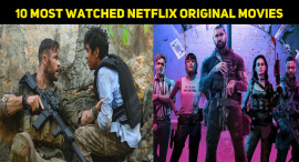 The 10 Most Watched Netflix Original Movies Of All Time