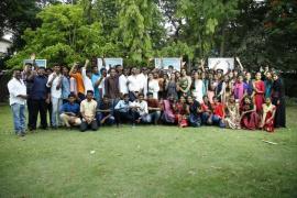 Adutha Saattai Audio Launch  Tamil Gallery