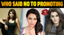 Top 10 Actors Who Said No To Promoting Fairness Products