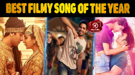 Top 10 Bollywood Best Filmy Song Of The Year 2016