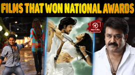 Top 10 South Indian Films That Won National Awards