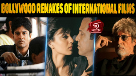 Top 10 Successful Bollywood Remakes Of International Films