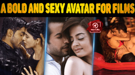 Top 10 TV Actors Who Switched To A Bold And Sexy Avatar For Films