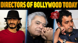 Top 20 Best Directors Of Bollywood Today