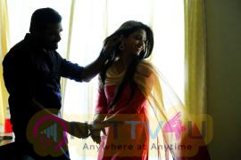 Dalapathi Movie New Looking Stills Kannada Gallery