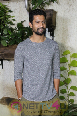 Special Screening Of The Film Jia Aur Jia With Sushant Singh Rajput,Shamita Shetty Photos Hindi Gallery