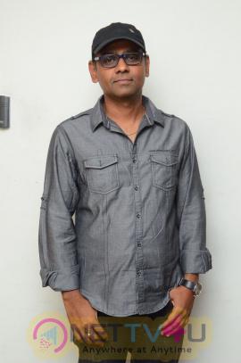 Nenostha Movie Song Launch At Radio City Photos