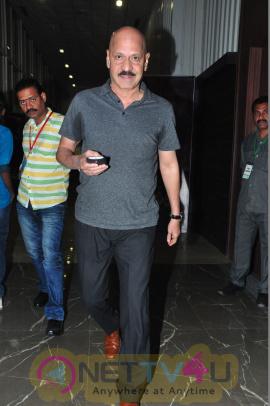 Vangaveeti Movie Audio Launch Photos Telugu Gallery
