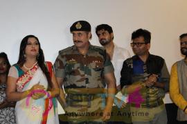 The Short Film Of Shoorveer Photos Hindi Gallery