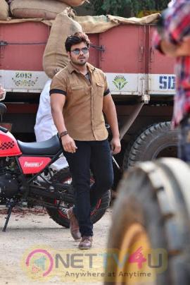 Gunturodu Telugu Movie New Pics Telugu Gallery