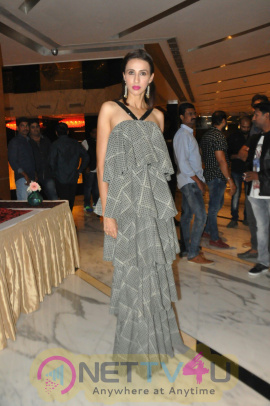 Model  Alesia Raut Cool Pics  Hindi Gallery