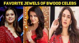 Top 10 Favorite jewels Of Bollywood Celebs