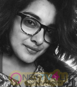Niveda Thomas Cute New Pics