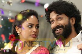 Satyadev And Nandita Swetha New Movie Stills Telugu Gallery