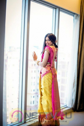 Actress Adah Sharma Hot Gorgeous Pics Telugu Gallery