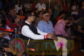 Karan Johar & Y-Films Introduce Something Really Really Isspeshal Hindi Gallery