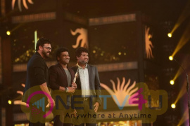 Stills Of The Biggest Celebration Of South Indian Cinema The 2nd Edition Of IIFA UTSAVAM