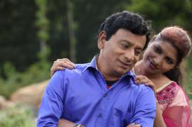 Ananda Veedu Movie Photos