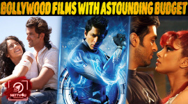 Top 10 Bollywood Films With Astounding Budget Which Fizzled At The Box Office.