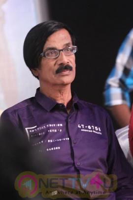 Andava Kaanom Tamil Movie Audio Launch Stills
