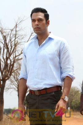 Actor Samir Kochhar Good Looking Images