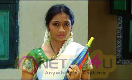Bramma Puthra Movie Pics Tamil Gallery