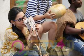 That Is Mahalakshmi Movie Photos Telugu Gallery