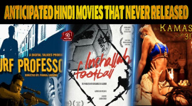Top 10 Highly Anticipated Hindi Movies That Never Released