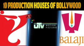 Top 10 Production Houses Of Bollywood