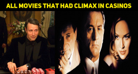 All Movies That Had Climax In Casinos