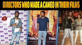 Top 10 Bollywood Directors Who Made A Cameo In Their Films