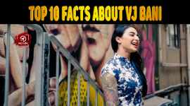 Top 10 Facts About VJ Bani