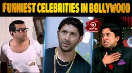 Top 10 Funniest Celebrities In Bollywood