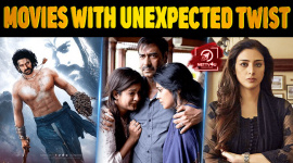 Top 10 Movies With Unexpected Twist