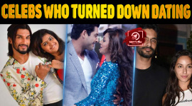 Top 10 TV Celebs Who Turned Down Dating Rumours