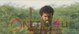 Nari Vettai Tamil Movie Attractive Photos Tamil Gallery